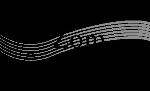 ZOM-Elektrotechnik